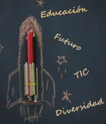 Los retos de la educación y la orientación ante el coronavirus ¡Participa en nuestro nuevo monográfico!