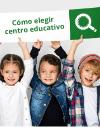 Cómo escoger centro educativo con una pandemia de por medio