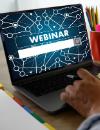 La Fundación Bertelsmann impulsa sesiones online para informar sobre la FP Dual durante el confinamiento
