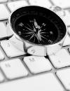 Recursos de orientación online en tiempos de COVID-19