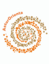 Retos de la orientación en tiempos de coronavirus: propuestas y cambios ante un futuro incierto