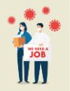 Cómo prepararte durante el confinamiento para encontrar empleo