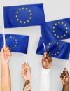Cómo será el programa Erasmus el próximo curso a partir del COVID-19