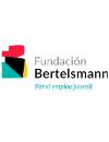 Fundación Bertelsmann lanza una encuesta para detectar buenas prácticas de orientación en tiempos de coronavirus. ¡Participa!