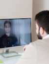 Consejos para afrontar las videoentrevistas de trabajo en época de coronavirus