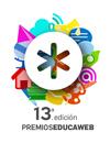 ¡Aún puedes participar en los Premios Educaweb 2020! El plazo para presentarte se amplía hasta el 30 de septiembre