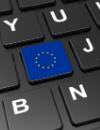 Buenas prácticas europeas de orientación en línea ante el COVID-19