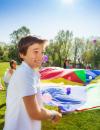 10 accions de la Diputació de Barcelona per a l'estiu en què tot comença de nou
