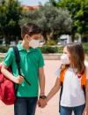 El curso 2020-2021 ante el coronavirus: cómo planificarlo y afrontarlo