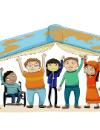 Propuestas para favorecer la educación inclusiva en tiempos de coronavirus