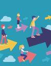 Los contenidos de orientación más visitados de Educaweb este 2020
