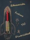 La educación en España ante el coronavirus: aspectos a mejorar según la OCDE