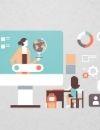 Aprendizajes que deja el confinamiento para el curso 2020-2021