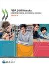 PISA 2018: la OCDE suspende a España en educación 'online'