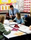 La contratación de profesorado sin Máster genera polémica entre la comunidad educativa