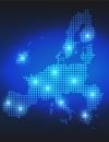 Educación digital: la UE adopta un nuevo plan para mejorarla