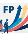 Conoce los 9 desafíos de la orientación en la Formación Profesional de Andalucía