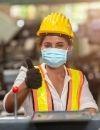 La FP ante un mercado laboral transformado por la pandemia