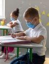 Las 3 lecciones que deja la pandemia en la educación, según la OCDE