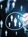 Los 36 perfiles profesionales más solicitados en el mercado laboral