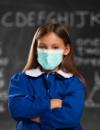 5 acciones para salvaguardar la educación de la generación COVID-19