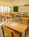 El abandono escolar temprano en España baja al 16% en 2020, el mínimo histórico