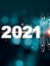 Empleo en 2021: dónde habrá más trabajo y para qué profesionales