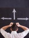 La orientación mejora la situación laboral o formativa de los adultos, según la OCDE
