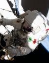 Se buscan astronautas y becarios para la Agencia Espacial Europea