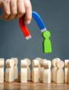 Educación, salud y ventas, los sectores con más empleos en auge en 2021 según LinkedIn
