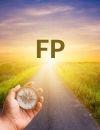 La orientación académica y profesional en la FP: claves para mejorarla