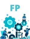 La FP, un año después del COVID-19