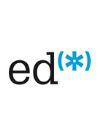 Educaweb signa un acord de col·laboració amb el Col·legi Oficial de Psicologia de Catalunya
