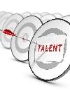 Descubre las empresas que destacan por atraer y retener talento