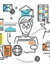 10 tendencias de la educación del futuro