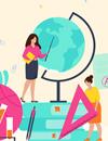 5 libros para afrontar el mundo del trabajo después del COVID-19