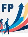 La Alianza por la FP, otra iniciativa del MEFP para impulsar la formación profesional