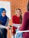 Cómo elaborar un currículum inclusivo, según la OCDE