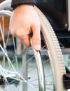Cómo facilitar el acceso a la universidad a personas con discapacidad y necesidades específicas