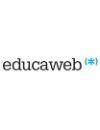 La orientación para elegir estudios es insuficiente y llega tarde, explica la directora de Educaweb ante los medios