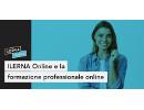 Ilerna online e la formazione professionale online