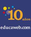 10 años de Educaweb
