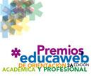 Premios Educaweb: ¡Aquí hay talento orientador!