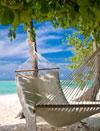 ¡Buen verano! Aprovecha las vacaciones para formarte