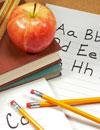 La formación del profesorado, clave para el éxito educativo