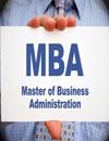 3 MBA españoles entre los 20 mejores del mundo