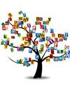 Marketing y publicidad: nuevas tendencias