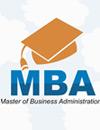 IESE Business School, entre las 10 primeras escuelas de negocios en todos los rankings de MBA