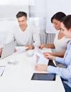 Los estudios de gestión y dirección de empresas se adaptan al futuro