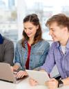 Aprender inglés, una competencia que completa el perfil profesional